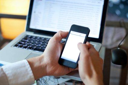 Umzug leicht gemacht: So gelingt der Wechsel von iOS zu Android